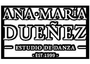 Ana María Dueñez - Estudio de Danza