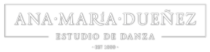 Ana Maria Dueñez