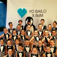 ballet_01
