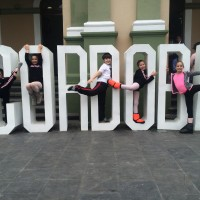 cordoba_01
