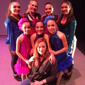 ballet_mty2